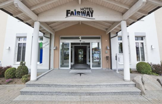 Photo Fairway