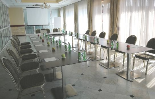 Meeting room Phoenix
