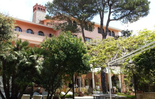 Park Hotel San Michele Martina Franca Great Prices At Hotel Info