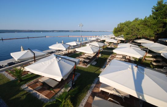 Spiaggia Mind Hotel Slovenija LifeClass Hotels & Spa