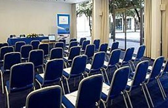 Conference room Tirena