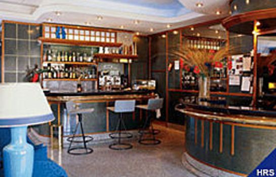 Hotel-Bar Galles