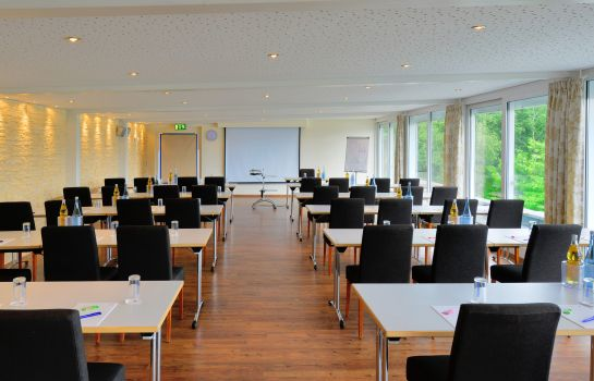 Conferences Ringhotel Haus Oberwinter