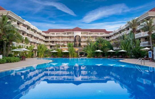 Bild Angkor Century Resort & Spa