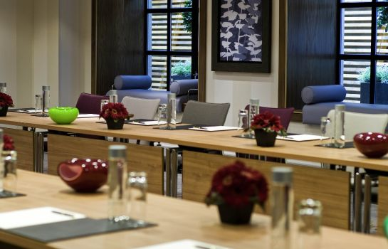 Conference room Sofitel London St James