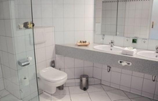 Badezimmer Singen Llsamplessl Club