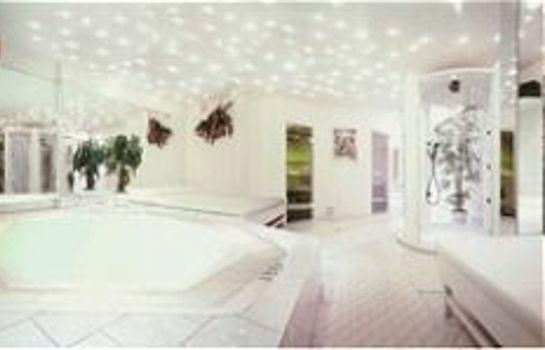 Wellness Oase Stuttgart relax hotel wellnesshotel in stuttgart hotel de