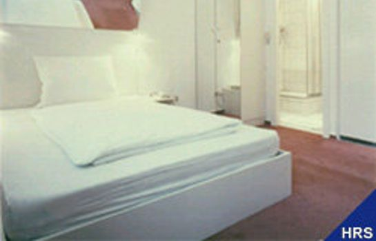 Double room (superior) Relax-Hotel Wellnesshotel