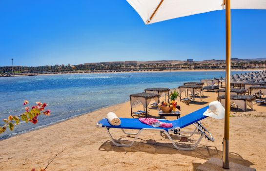 Playa Steigenberger Coraya Beach (Adults Only Hotel)