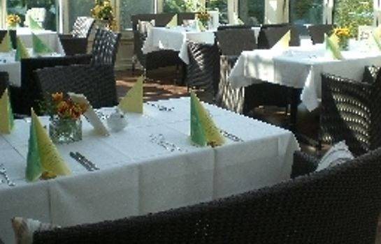 Restaurant Flair Hotel Reuner