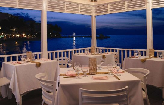 Restaurant COUPLES TOWER ISLE - FORMERLY OCHO RIOS