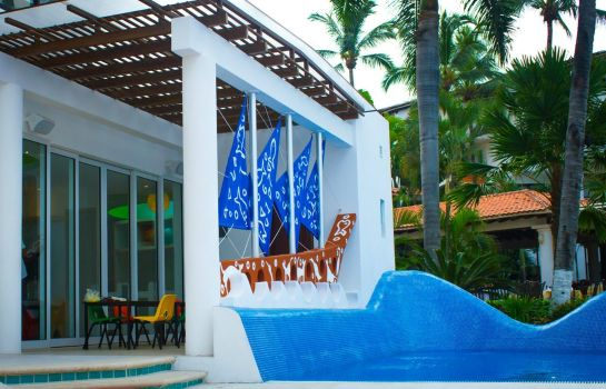 Information Buenaventura Grand Hotel & Great Moments - All Inclusive