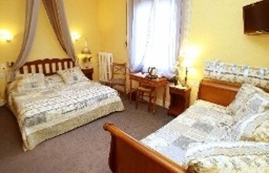 Le Bett hotel le pre catelan antibes great prices at hotel info