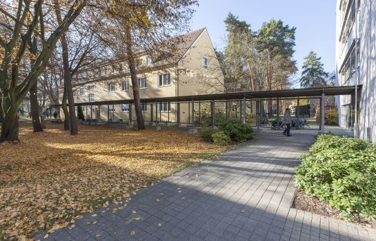 Picture Akademie-Hotel