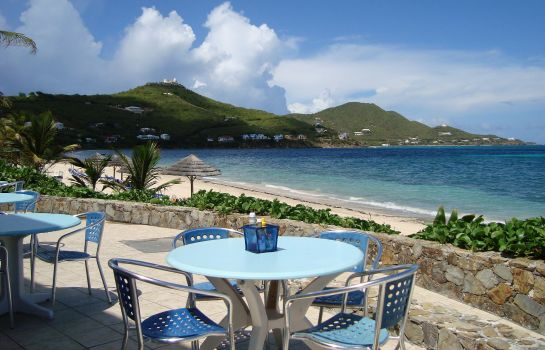 Ristorante DIVI CARINA BAY ALL INCLUSIVE