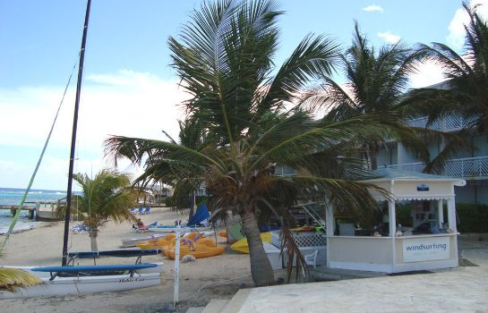 Info DIVI CARINA BAY ALL INCLUSIVE