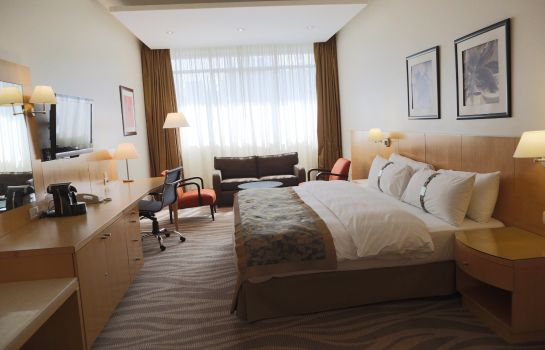Suite Holiday Inn BEIRUT - DUNES