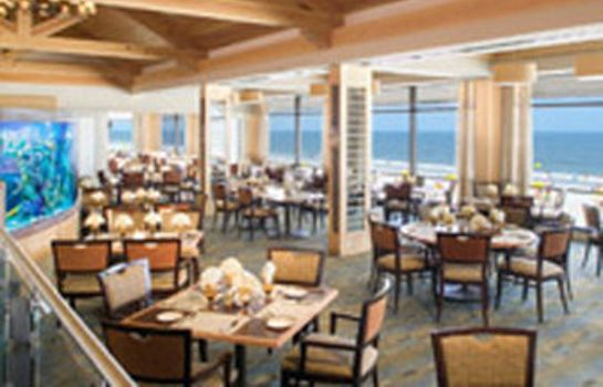 Restaurant Ponte Vedra Inn And Club