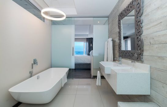 Zimmer Protea Hotel Mossel Bay