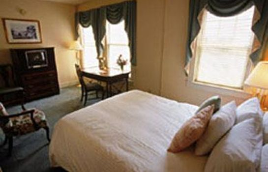 Info The Partridge Inn Augusta Curio Collection by Hilton