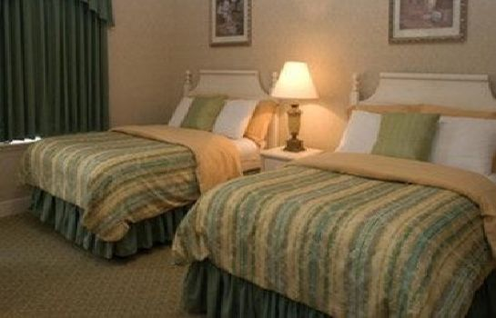 Kamers Linden Row Inn - WorldHotels