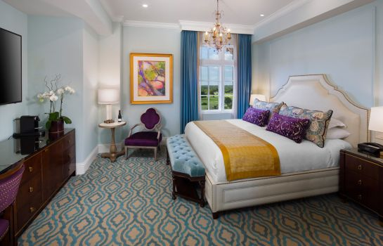 Room Biltmore Miami-Coral Gables
