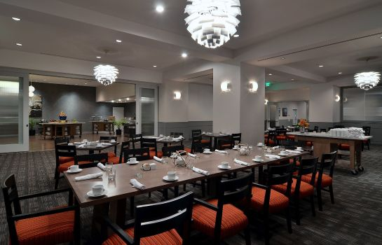 Restaurante Loews Hollywood Hotel