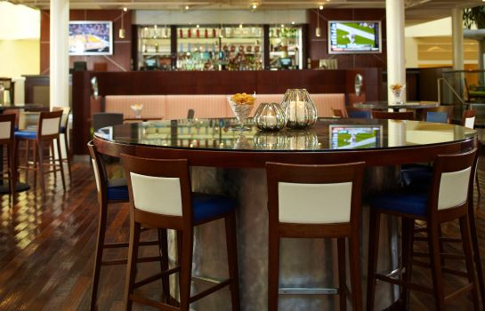 Hotel-Bar Renaissance Orlando at SeaWorld®