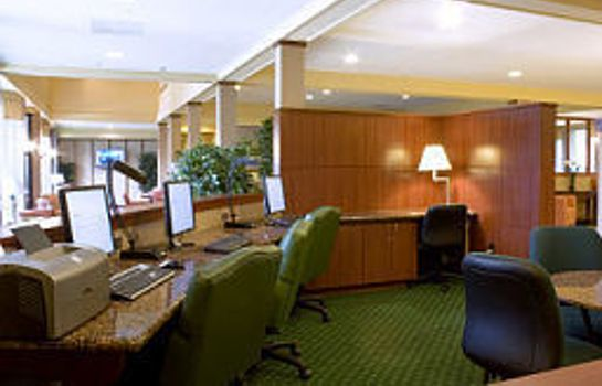 Info BAYMONT INN & SUITES ROSWELL A