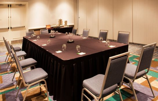 Conference room Holiday Inn ORLANDO-DISNEY SPRINGS® AREA