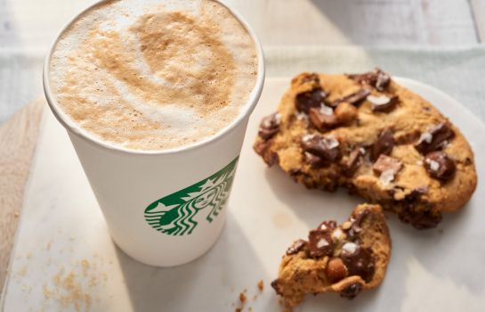 Info Courtyard San Jose Airport