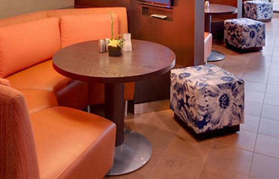 Info Fairfield Inn & Suites Salt Lake City Downtown