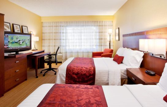 Room Courtyard Laguna Hills Irvine Spectrum/Orange County