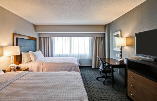 Suite Homewood Suites Gaithersburg- Washington DC North
