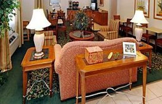 Restaurant Quality Inn & Suites Birmingham - Highway 280