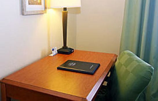 Zimmer Quality Inn & Suites Birmingham - Highway 280