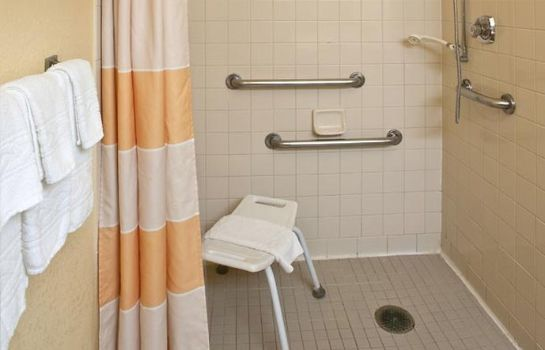 Zimmer Quality Inn and Suites Birmingham - High