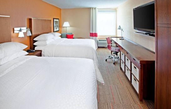 Zimmer Fairfield Inn & Suites Chattanooga Fairfield Inn & Suites Chattanooga