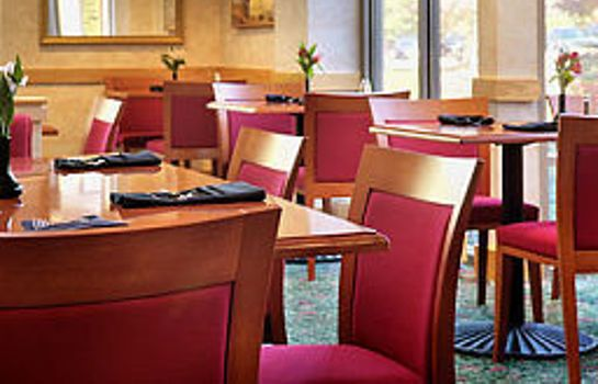 Ristorante Sheraton Hartford South Hotel