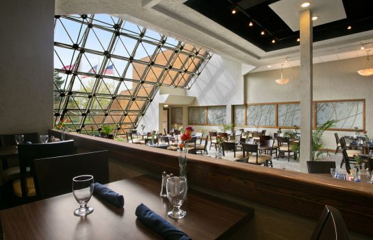 Restaurant Crowne Plaza COLUMBUS NORTH- WORTHINGTON