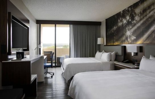 Room Greensboro-High Point Marriott Airport Greensboro-High Point Marriott Airport