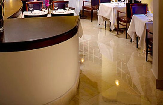 Restaurant Miami Marriott Dadeland