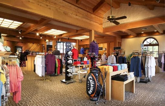 Shop Omni Rancho Las Palmas Resort & Spa
