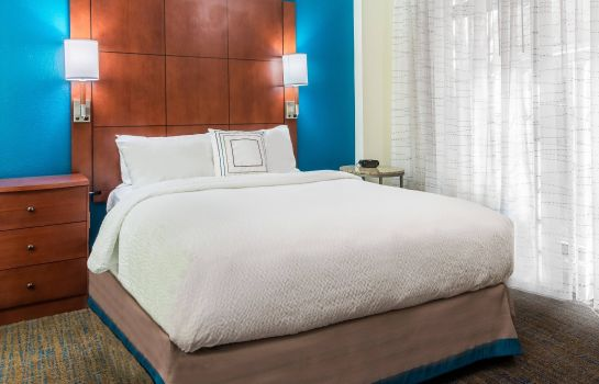 Suite Residence Inn Chattanooga Downtown Residence Inn Chattanooga Downtown