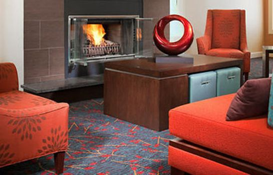 Information Residence Inn Dallas Las Colinas