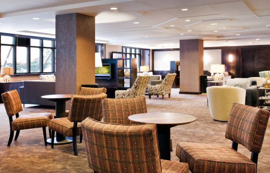 Info Residence Inn Philadelphia Center City