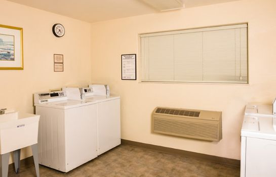 Info Residence Inn San Jose South