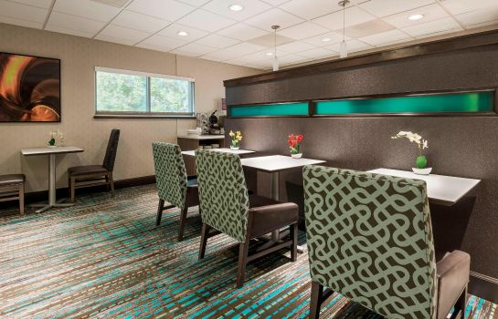 Restaurant Residence Inn Tallahassee North/I-10 Capital Circle