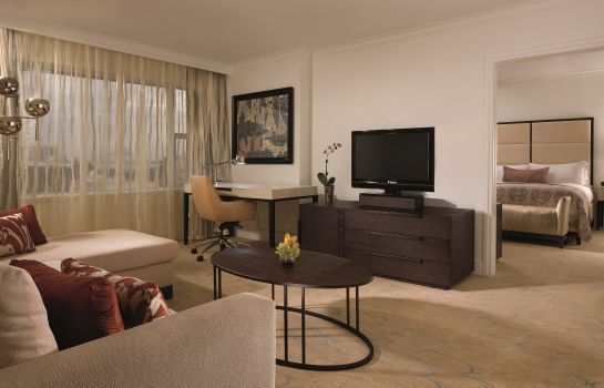 Suite The Ritz-Carlton South Beach