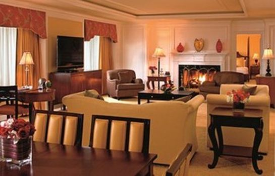 Suite The Ritz-Carlton Tysons Corner